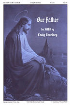 1156 Our Father (cover).jpg