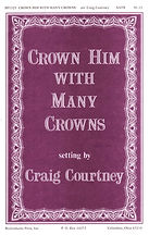 61 Crown Him With Many Crowns (cover).jp