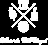 Logo Hacienda Blanco 2.png
