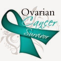 ovarian cancer survivor ribbon.jpg