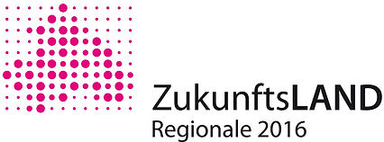 NDM Regionale Zukunfsland