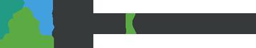 NDM Logo Unternehmensverund