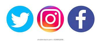 Social Kedia Logos.jpg
