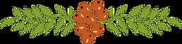 Beerenverziehrung.png