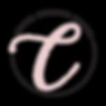 charm-wedding-logo-01.png