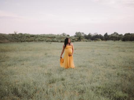 Community Spotlight: Wandering View Photography