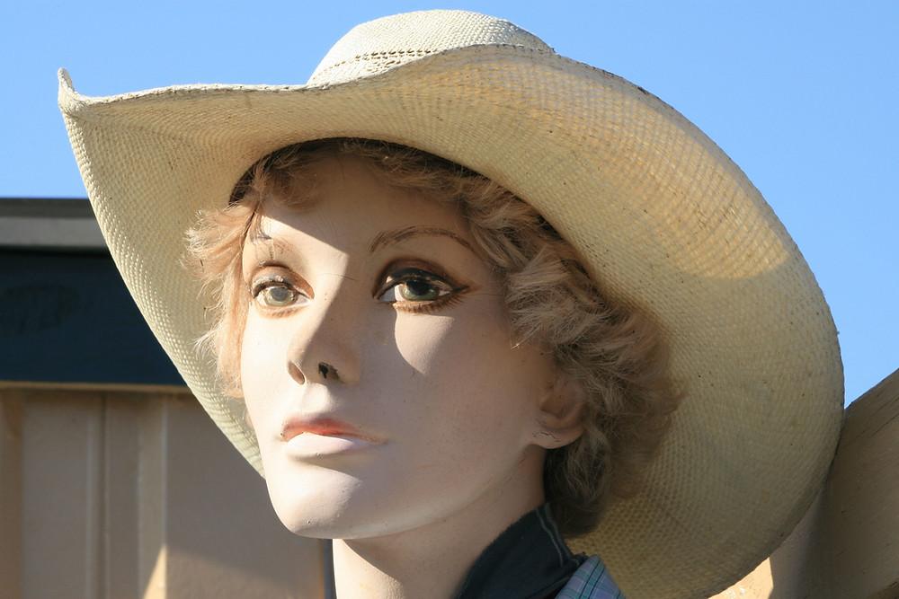 cowgirl hat.jpg
