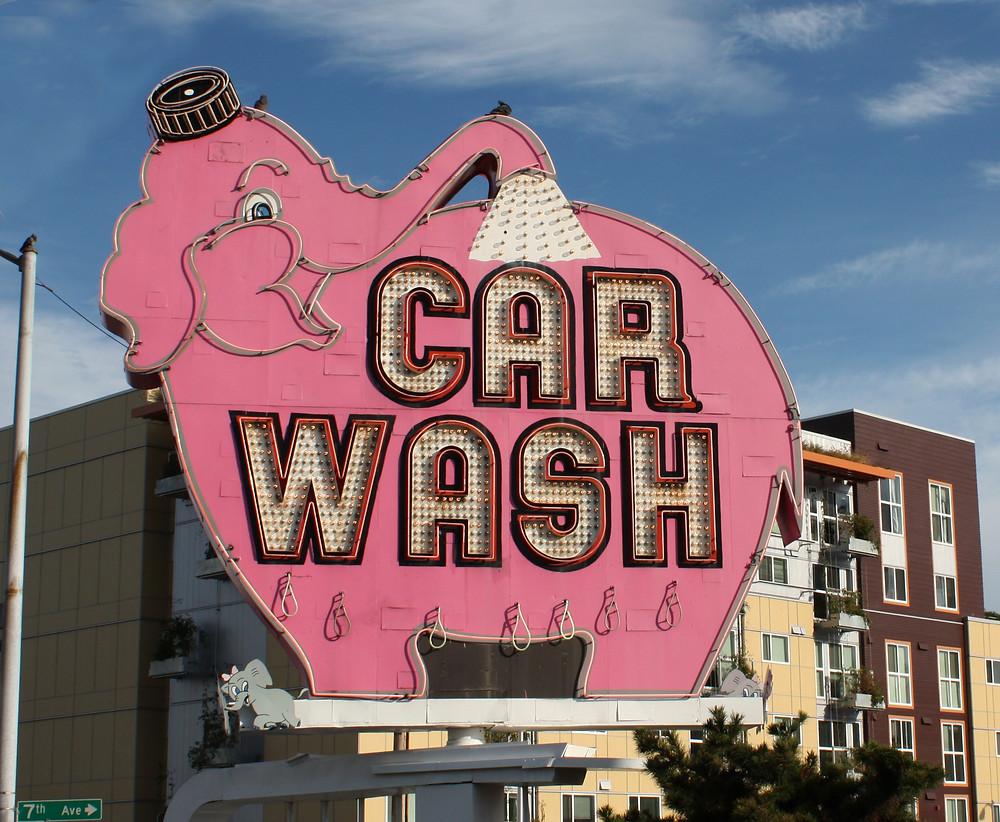 car wash-1.jpg
