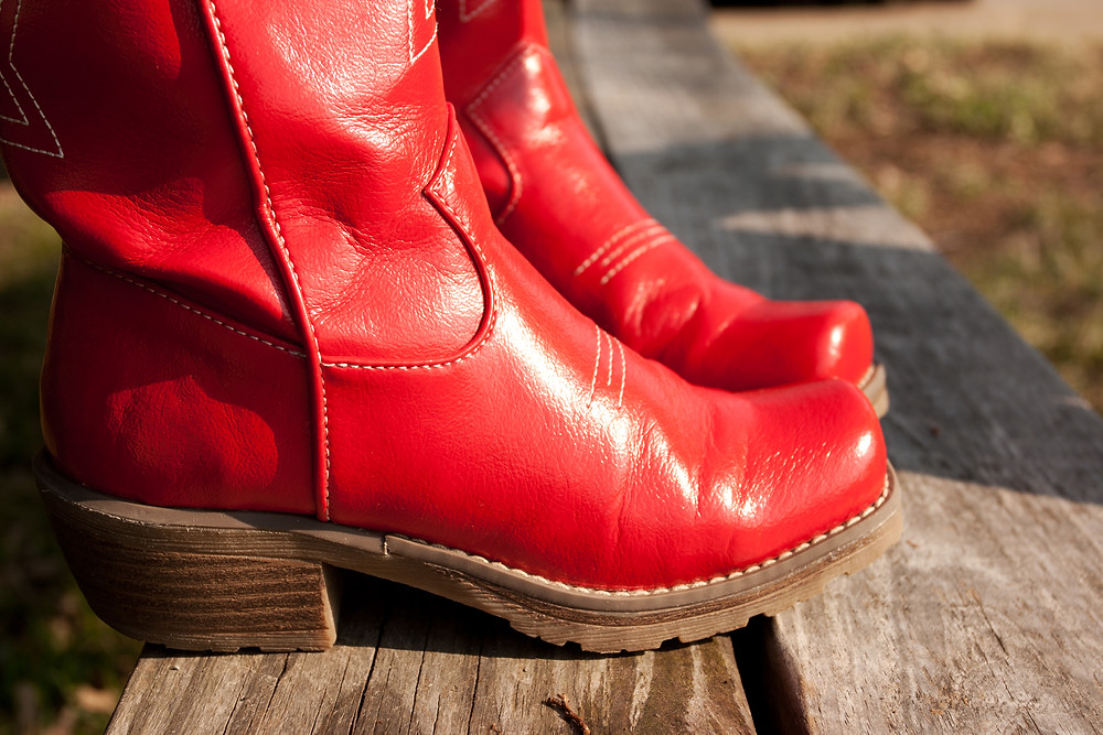 cowgirl boots 1.jpg