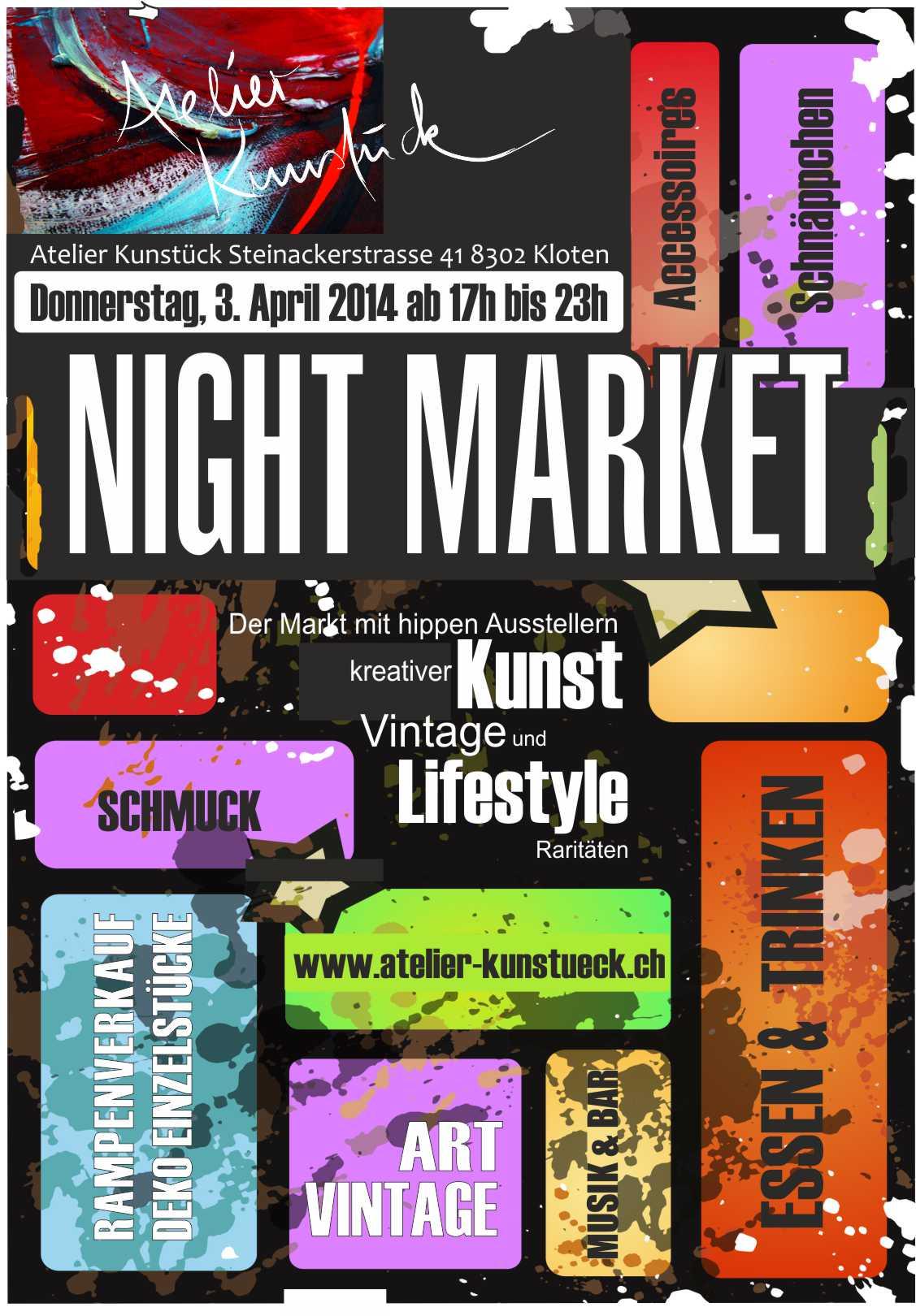 Night Market Flyer für Besucher.jpg