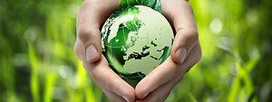 MMEKA YAPI A.Ş. Çevre Politikası