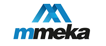 Mmeka | MMEKA YAPI İnşaat ve Sanayi Ticaret A.Ş.