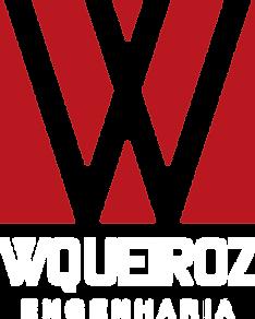 Logo WQueiroz_preferencial_vermelho e br