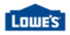 Lowe's_logo.png