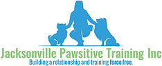 Jacksonville-Pawsitive-Training-Inc-ver1