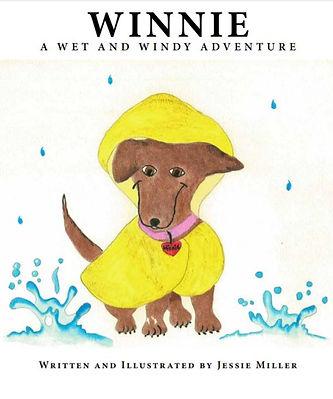 Winnie COVER IMAGE.JPG