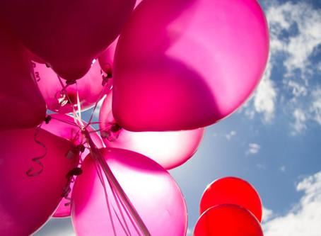Balloons Blow Big Time