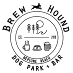 Brewhound Logo.png