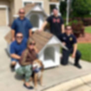 Animal Control with the Dog Hosue.jpg