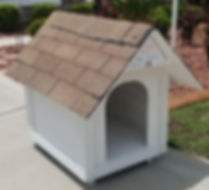 King Dog House.jpg