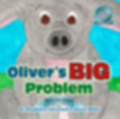 Oliver Cover.jpg