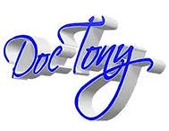 Doc Tony LOGO.JPG