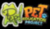 Logo_PeP! 2c.png