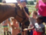 Kody and kids 6-28-19.jpg