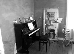 muziek kamer.jpg