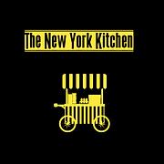 NY Kitchen - Logo.png