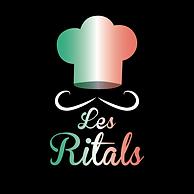 logo_les-ritals - Copie.png