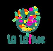 Logo - La Laitue vertical.png