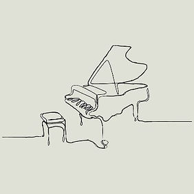 pngtree-one-line-drawing-piano-music-ins