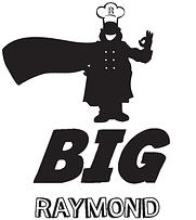 big-RAYMOND---Texte.png