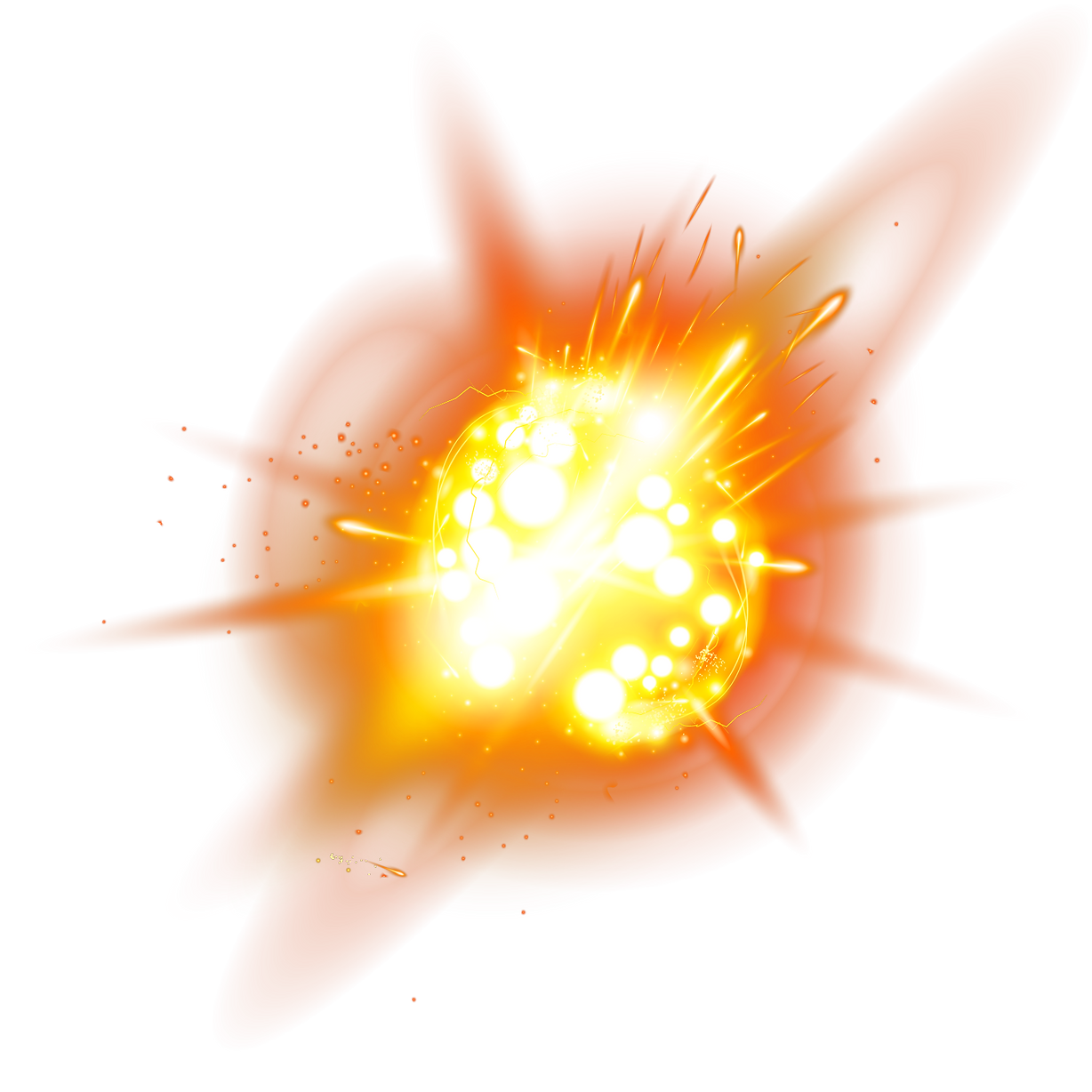 Explosion-PNG.png