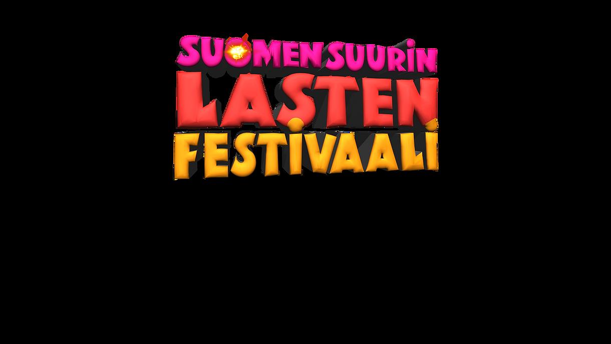 SSLF_site_logo.png
