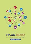 NADS Prospectus 2016-17_page-0001.jpg