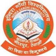 IGU-Meerpur-Logo.jpg