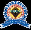 mrk%20logo-04_edited.png