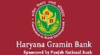 Haryana-Gramin-Bank-e1430474752543.jpg