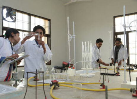 CHEMISTRY-LAB-1-358x276.jpg