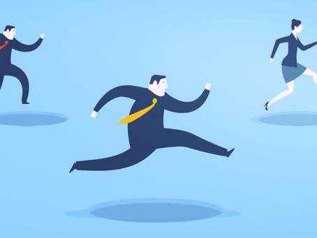 ¡No caigas en estas 5 trampas estratégicas!