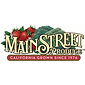 Main St Produce.png