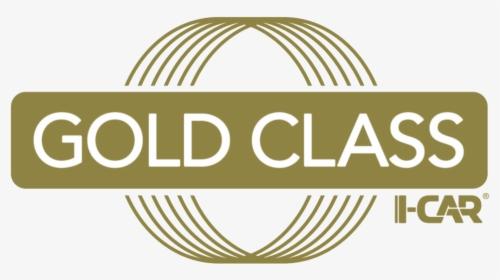 GoldClass - ICAR.png