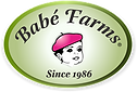Babe Farms.png