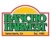 Rancho Harvest.png