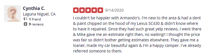 Yelp Review - out of towner.png