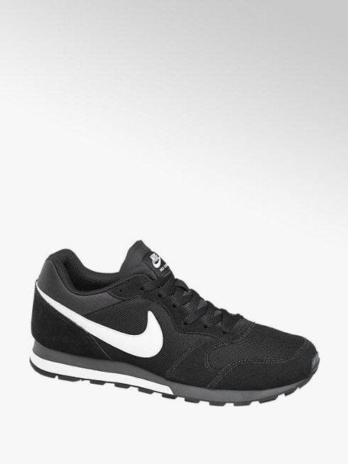 MD Runner Nike Men
