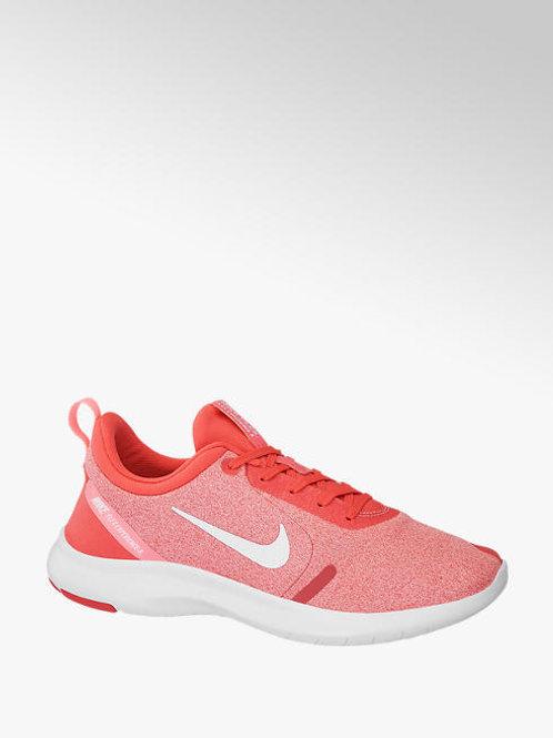 Flex Experience Nike Women