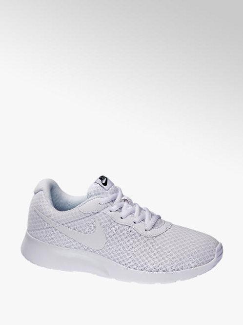 Tanjun Nike Women